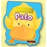 Pato / Duck