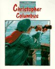Christopher Columbus (First Biographies) by Jan Gleiter (1995-07-02)