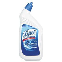 professional-lysol-r-marque-nettoyant-desinfectant-cuvette-wc-32-oz-12-carton-vendu-comme-1-carton-n