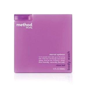 method-bloq-body-wash-eternal-optimist-citron-leaf-350ml
