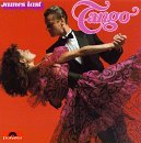 Tango by James Last