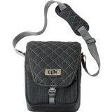 clik-elite-tropfen-camera-bag-grey