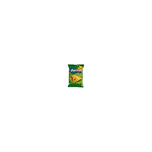 matutano-doritos-chilli-pepper-bolsa-44-g