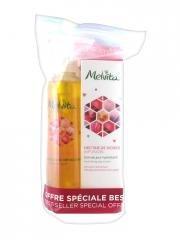 melvita-nectar-de-rosas-oferta-especial