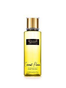 Victoria's Secret Fragrance Mist (Coconut Passion) by Victoria's Secret