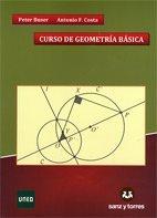 CURSO DE GEOMETRIA BASICA