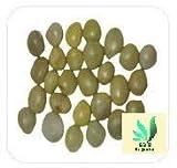 BSD Organics Natural Bonduc Nut, Fever...
