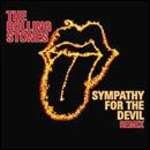 Rolling Stones, The - Sympathy For The Devil (Remix) - Virgin