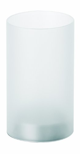 blomus 88026 Replacement Glass Art. -No. 65057