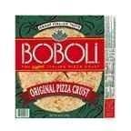 boboli-italian-pizza-crust-original-14-oz-by-george-weston-bakeries-inc