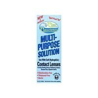 clear-conscience-clear-conscience-contact-solution-multi-purpose-12-oz-pack-of-1-by-clear-conscience