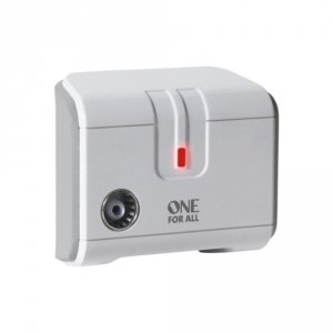 one-for-all-sv9601-1-way-signal-booster-for-tv