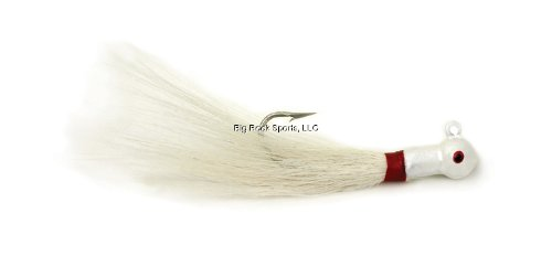 sea-striker-pe15w-popeye-bucktail-1-1-2-ounce-7-0-hook-white-by-sea-striker