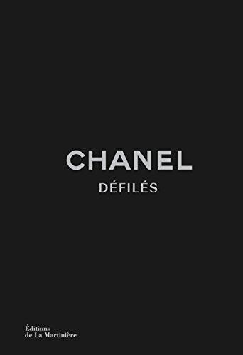 chanel-defiles-lintegrale-des-collections-de-kar