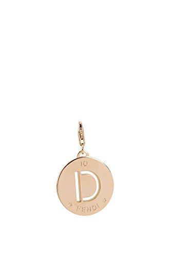 ciondoli-fendi-donna-metallo-oro-chiaro-7ar00d00nq9f0thr-oro-unica