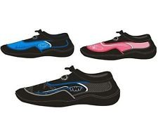 TWF Beach/Swimming/Aqua Shoes. Child & Adult Pink Shoes