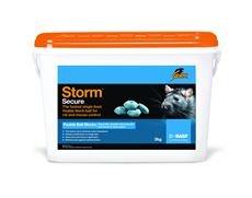 basf-storm-secure-x-3-kg