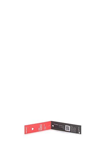 Borsa Donna PINKO LOVE QUILTING 1 Love bag grande Primavera Estate 2018 Nero Pago Holgura Con Visa Línea Oficial Comprar Bajo Precio Barato Tarifa De Envío ojRxaa