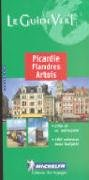 Picardie Flandres Artois