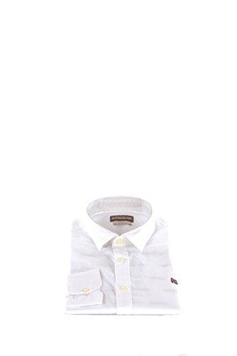 napapijri-gome-bright-white-camicia-uomo-bright-white-xl