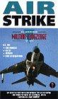 Military Aircraft - Air Strike I [VHS]