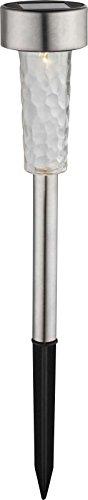 solarleuchte-edelstahl-kunststoff-klar-innen-satiniert-mit-struktur-globo-33553-24