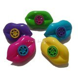 15-x-whistle-lips-party-bag-fillers-toy