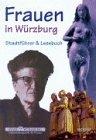 Frauen in Würzburg -