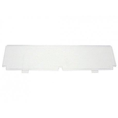Tapa basculante frigorifico. Mod. 3FS367F2/02, KSU3021NE/04, KSU32620/17 C.O. 359736 Adaptabilidad Marca Modelo Código Original BOSCH XXX 359736