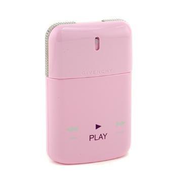 Givenchy – Play For Her Eau De Parfum Spray – 30ml/1oz