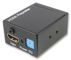 HDMI REPEATER, 1.3, 30M PSG03494 By PRO SIGNAL Hdmi 1.3 Distribution Amplifier