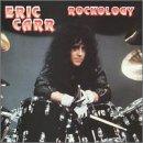 Songtexte von Eric Carr - Rockology
