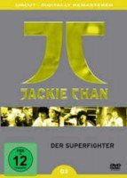 Der Superfighter [Collector's Edition] (Jackie Chan Project A)