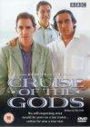 Cruise The Gods [UK kostenlos online stream