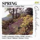 the-four-seasons-vol1-spring