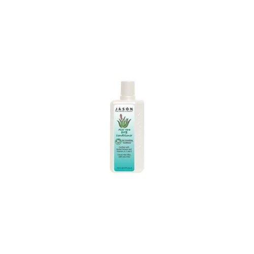 org-apres-shampoing-a-laloe-vera-84-480ml-x-lot-de-3-epargnants-deal