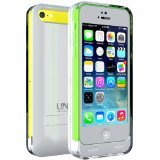 unu-reveal-carcasa-2400-mah-carcasa-con-bateria-incluida-iphone-5c-blanco-brillante-transparente