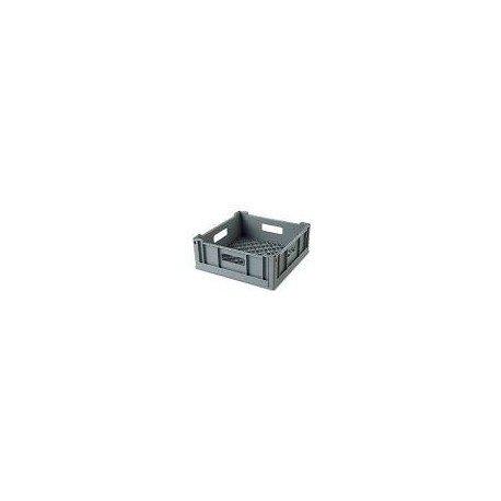 CubetasGastronorm Cesta LAVAVAJILLAS 40x40-2115116