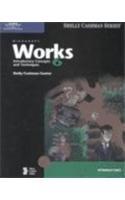 Microsoft Works 6