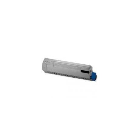 G&G EPSON T1814/T1804 (18XL) AMARILLO CARTUCHO DE TINTA GENERICO C13T18144010/C13T18044010