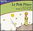 """<a href=""""/node/6134"""">Le Petit Prince</a>"""