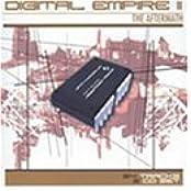 Vol. 2-Aftermath [Musikkassette]