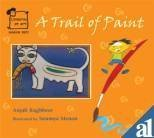 Jamini Roy: A Trail of Paint (Looking at Art) by Anjali Raghbeer (2010-08-04)