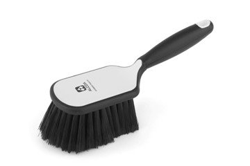 cepillo-para-limpiar-llantas-alcoa