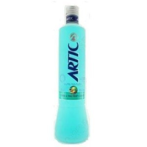 VODKA ARTIC THAI FRUITS CL.70