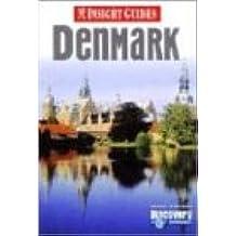 Denmark (Insight Guide Denmark)