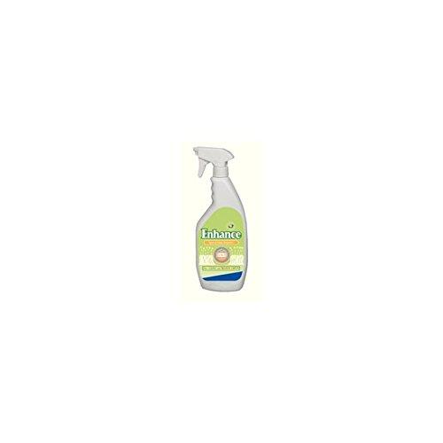 enhance-spot-stain-rem-750ml-411090