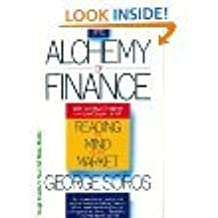 Alchemy of Finance: Reading the Mind of the Market