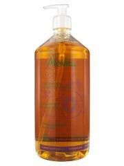 melvita-shampoo-dusche-extra-weich-1l