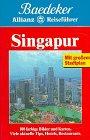 Baedeker Allianz Reiseführer, Singapur
